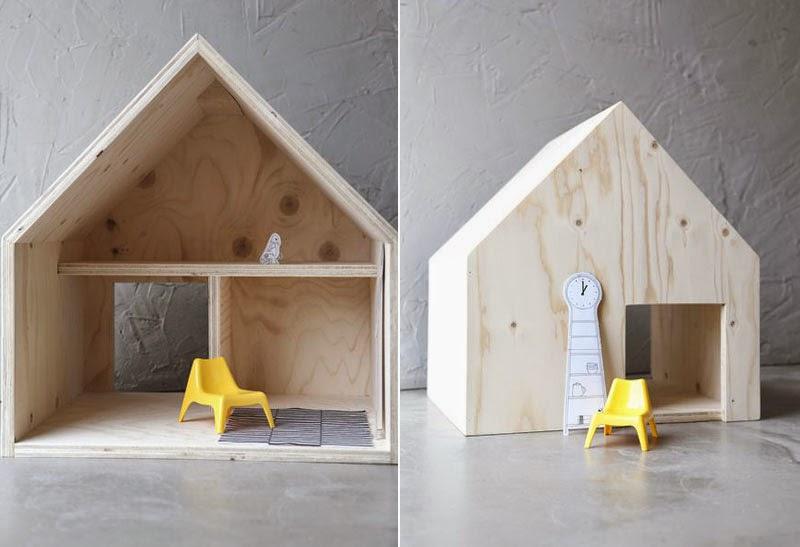 muebles infantiles Luona In de Takkunen