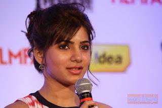 Samantha-at-60th-Idea-Filmfare-Awards-Press-Meet