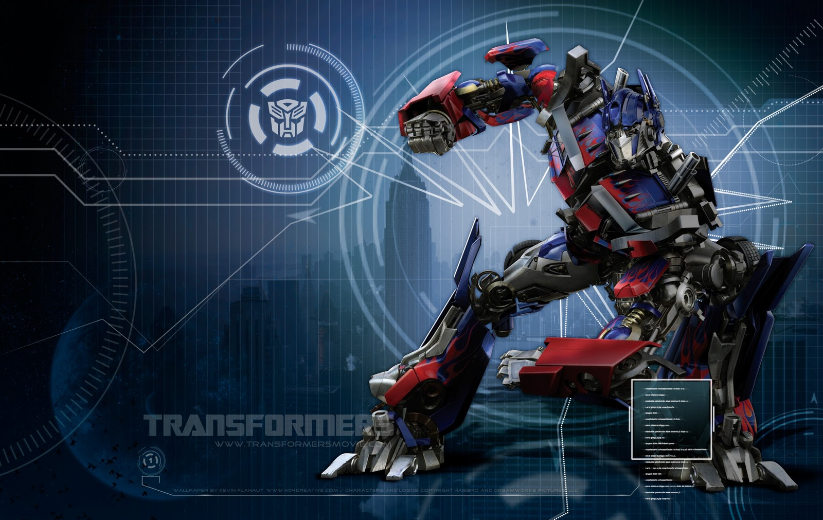 http://4.bp.blogspot.com/-Y5WkSPrLW94/TWQEuGxiJVI/AAAAAAAAATk/FrHJe_Vf_-k/s1600/transformers-wallpapers-optimus-428918.jpeg