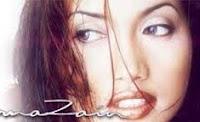 Bersama Akhirnya - Ziana Zain