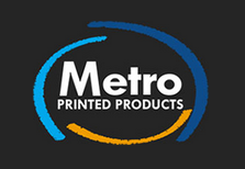 Metro Printed Products
