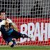 Brasileiro 2013: Ponte Preta 0x0 Bahia - Marcelo Lomba pega dois pênaltis e garante o empate