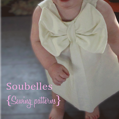 Soubelles
