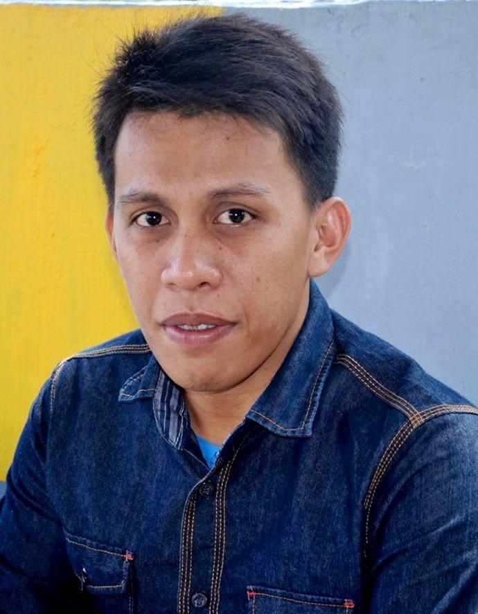 Jurnalis Warga Bentuk Fortal-Luwu