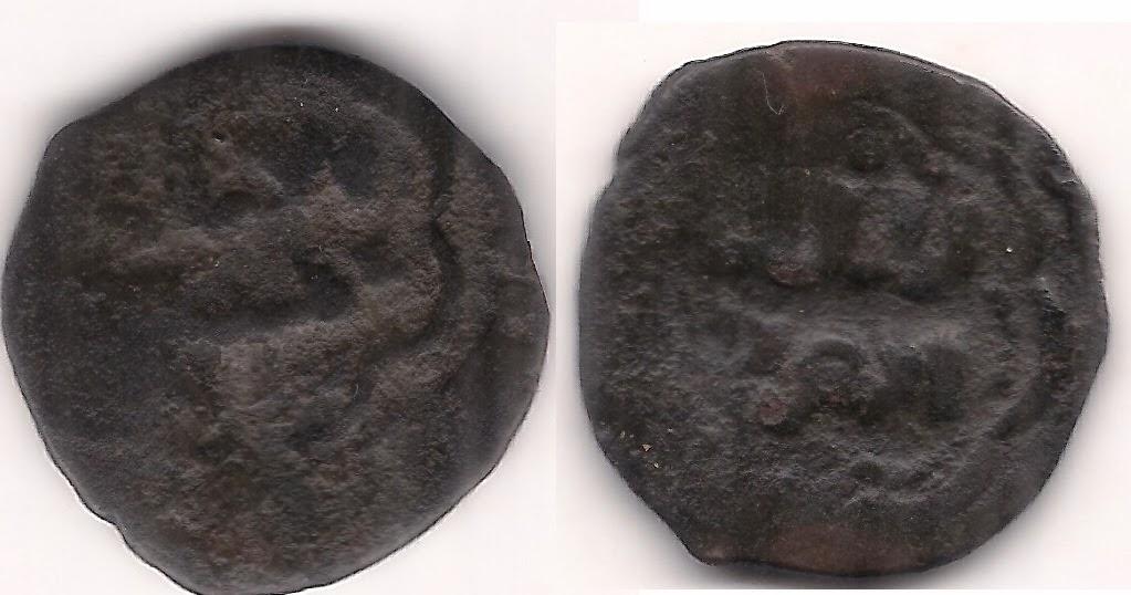Al-´Azîz, Alepo, 620. 1