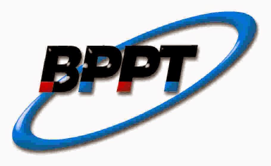 Pengumuman Hasil Seleksi Administrasi CPNS BPPT 2014
