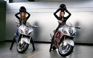 women bikes silver (20)