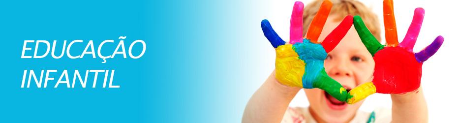 Planejamento Anual Ou Plano De Curso Para A Educa    O Infantil