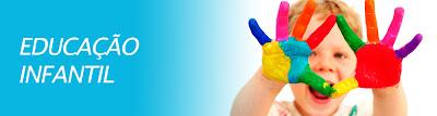 Planejamento Anual  ou Plano de Curso para a  Educação Infantil