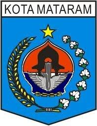 Pengumuman CPNS Kota Mataram - NTB - Nusa Tenggara Barat