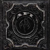 [2004] - AFI