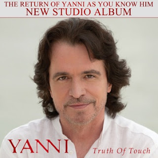 Yanni_Truth_Cover+withtag-4.jpeg