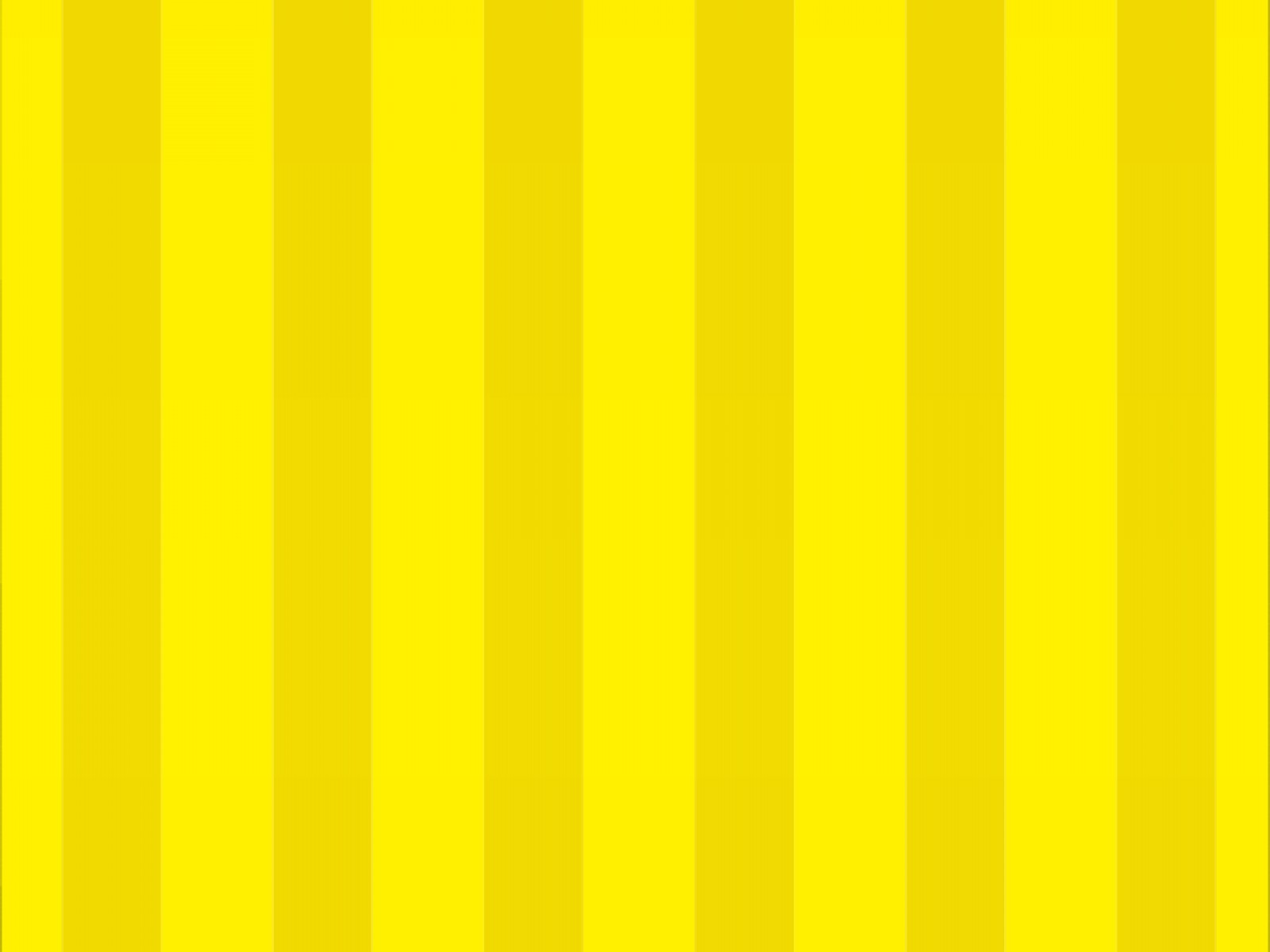 Yellow Latest HD Wallpapers