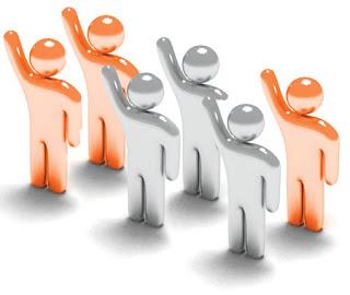 Daniel Goleman_Qué son y cómo aplicar 6 estilos de liderazgo