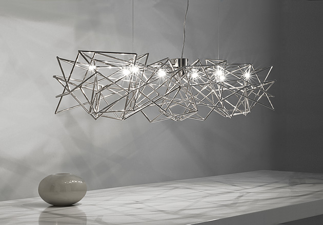 Modern Lighting Fixtures