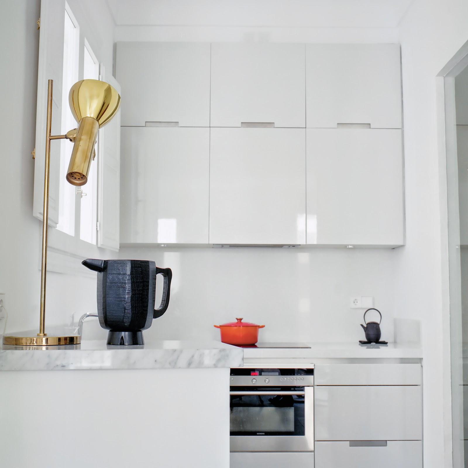 Spanisches Design im Wohnen - Möbel zwischen Neuheiten und Designklassiker