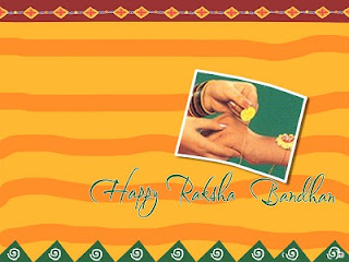 Free Rakhi Desktop Wallpapers Backgrounds