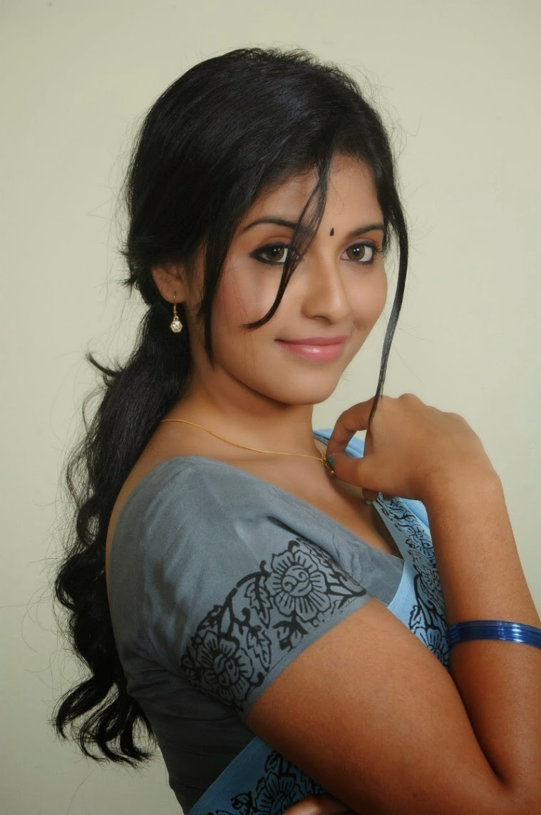 funtimeindia: south actress anjali