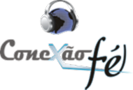 Radio Conexão Fé