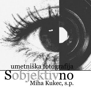 Sobjektivno, umetniška fotografija, Miha Kukec, s.p.