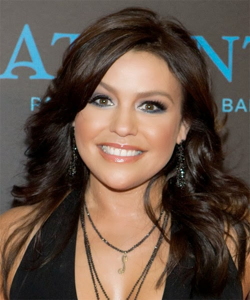 Rachael Ray Sexy Wallpapers