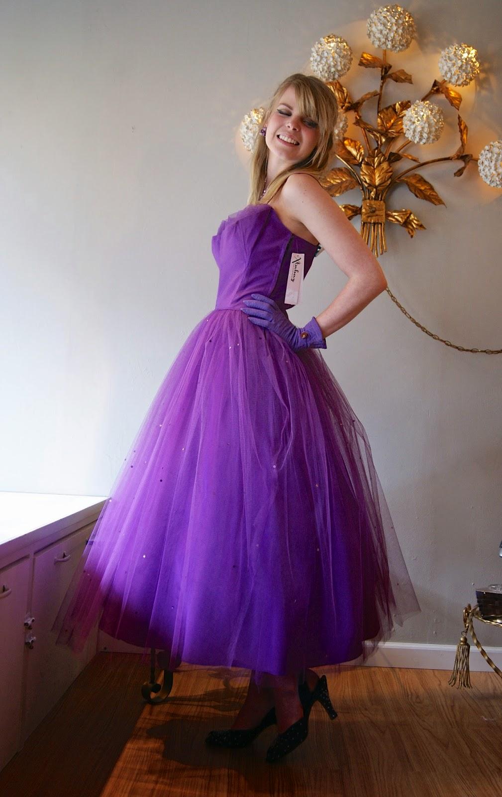 Wedding dress portland oregon cheap