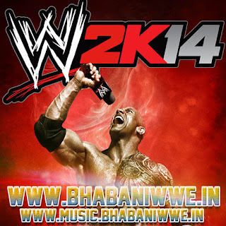 "Download WWE 2K14 Official Theme ""Conquistador"" By ""30 Seconds To Mars"" Free MP3"