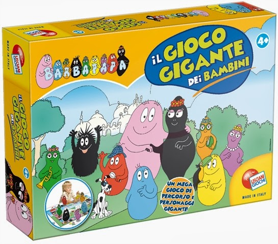 http://www.liscianigroup.com/Catalogo/Giochi/prodotto/BARBAPAPA%27-IL-GIOCO-GIGANTE/8058#.UtbnEbTWun4