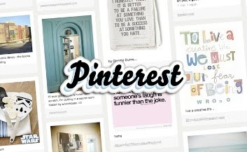 Top 10 Gambar Hoax di Pinterest