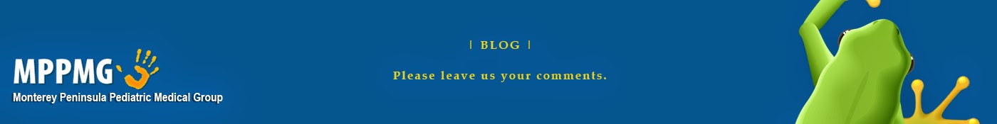 MPPMG Blog