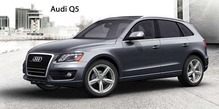 audi q5 car wallpaper. Black Bedroom Furniture Sets. Home Design Ideas