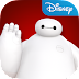 Big Hero 6: ¡Baymax Boom! v1.1 [Apk + Datos] [Mod Money]