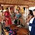 Nicaragua tendrá mayor presencia turística en Francia