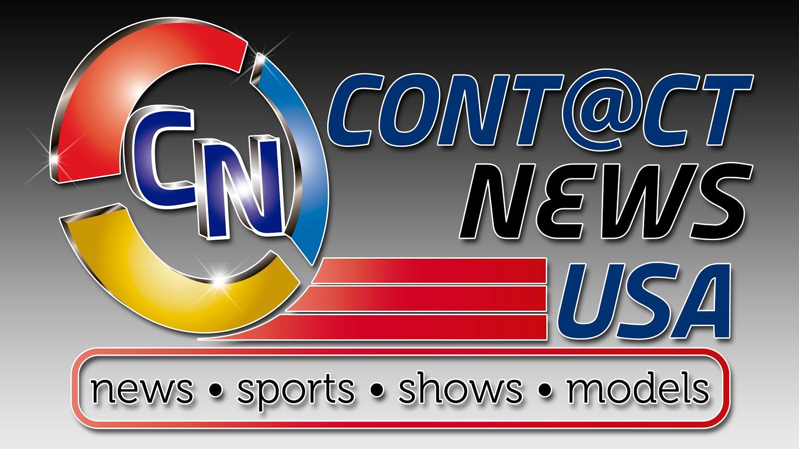 Nuestra Nueva Pagina de Noticias listos