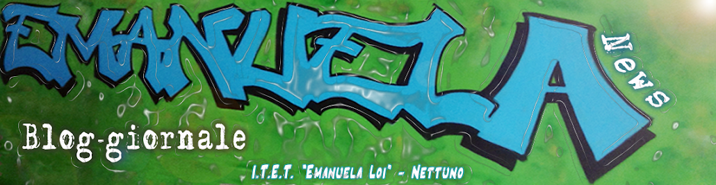 Emanuela news