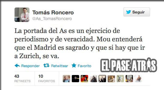 Tomas Rocero 3