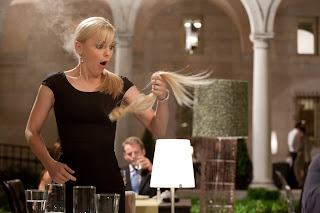 whats-your-number-movie-anna-faris