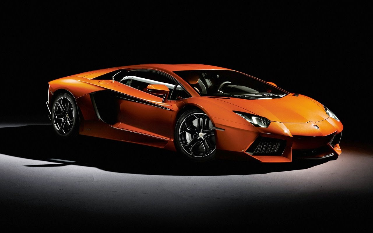 2015 Lamborghini Aventador Prices, Photos Reviews