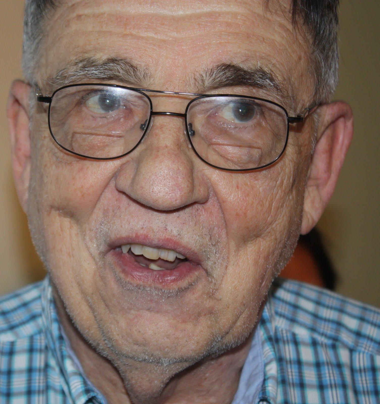 John Alvarez Obituary - San Antonio, TX - dignitymemorial.com