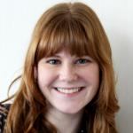 Beth Nastachowski