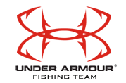 UA Fishing Team