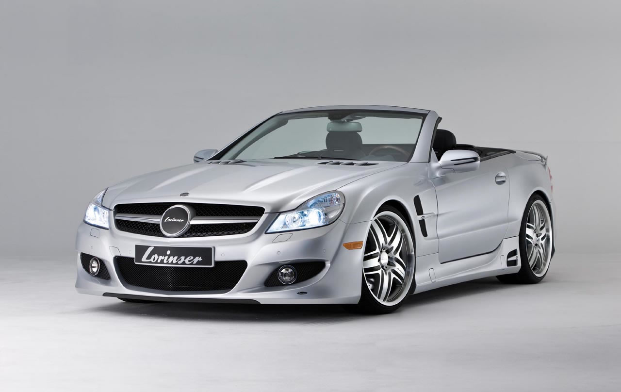 Best car models all about cars mercedes benz 2012 sl class for All mercedes benz models