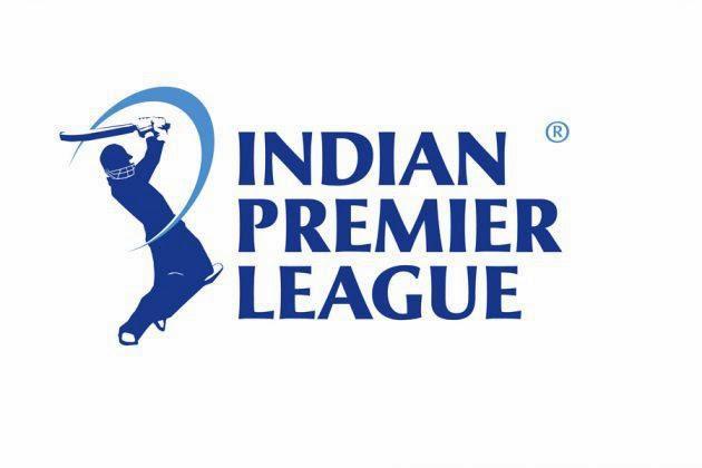 PEPSI-IPL-2014-Logo