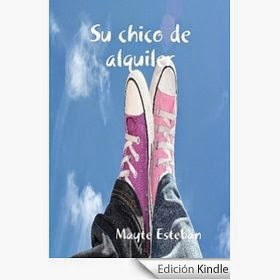 http://www.amazon.es/Su-chico-alquiler-Mayte-Esteban-ebook/dp/B009CCXC66