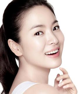 Kulit Cantik Korea Daftar Produk Skin Care Korea Mengatasi Masalah Kulit Kering
