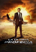 La Ultima Profecia (Left Behind) (2014)