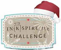 www.inkspire-me.com
