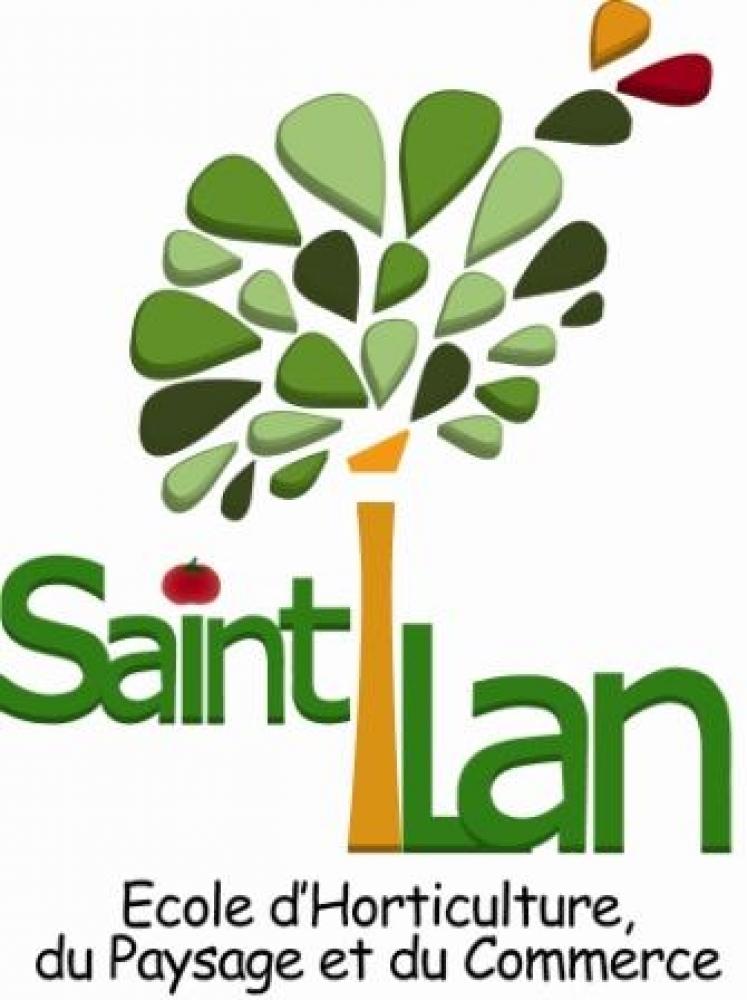 Saint Ilan