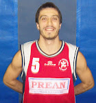 ROSTER 2013/2014 - Guido Fumagalli
