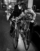 kiss&ride-zone